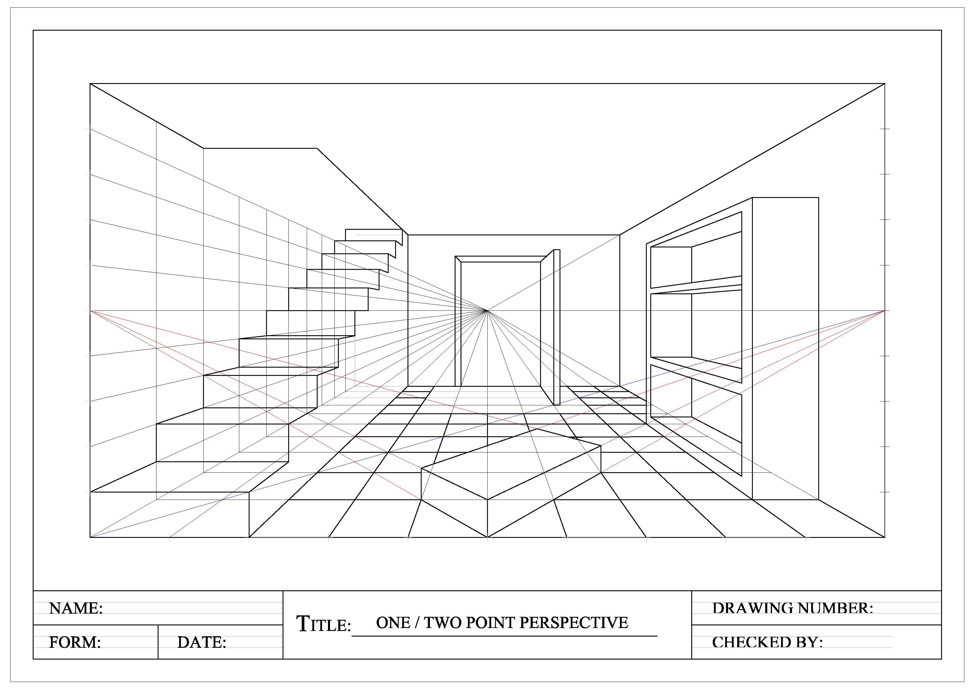 graphical communication. Black Bedroom Furniture Sets. Home Design Ideas