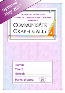 download the form 2 Graphical Communication workbook