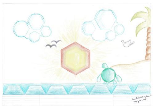 suliaholanrewajuhexagonproject